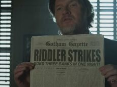 Gotham.S03E17.HDTVRip.ColdFilm.RU.avi