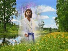 Христос Воистину Воскресс!