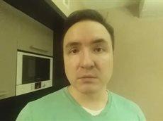 Евгений Грин - Инициация избегания худших событий!