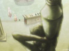 [AniMaunt] Goblin Slayer [07].mp4